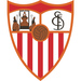 Vereinslogo FC Sevilla