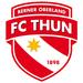 Club logo FC Thun