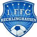 Club logo 1. FFC Recklinghausen
