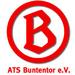Vereinslogo ATS Buntentor