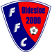 Club logo FFC Oldesloe