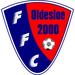 Vereinslogo FFC Oldesloe