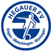 Vereinslogo Hegauer FV