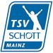 Club logo TSV Schott Mainz