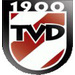 Club logo TV Derendingen