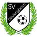 Vereinslogo SV Neulengbach