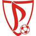 Vereinslogo FK Rossijanka