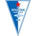 Vereinslogo ZFK Spartak Subotica