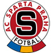 Club logo Sparta Prague