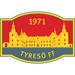 Vereinslogo Tyresö FF