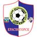 FK Zorkiy Krasnogorsk