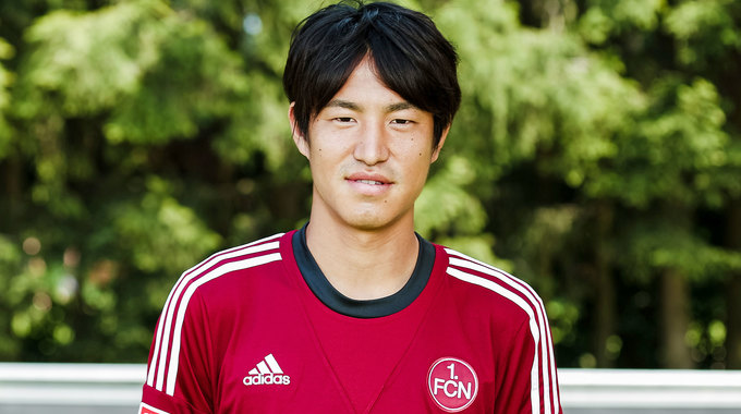 Profile picture of Mu Kanazaki