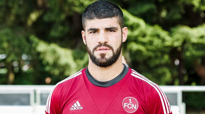 Profilbild von Muhammed Ildiz