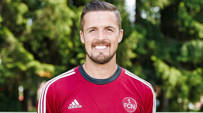 Profile picture of Per Nilsson