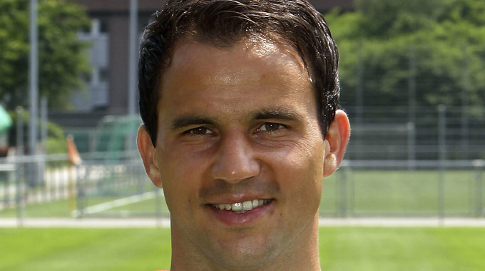 Profile picture of Tamas Hajnal