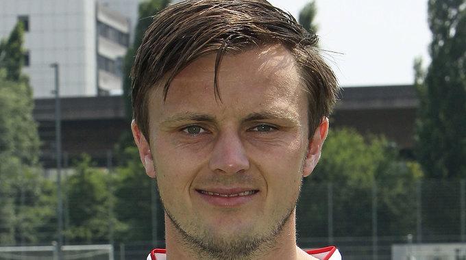 Leagues :: DFB - Deutscher Fußball-Bund e.V.