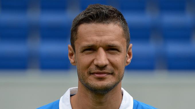 Profile picture of Sejad Salihovic