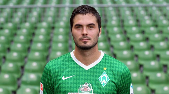 Profilbild von Denni Avdić