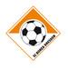 Vereinslogo SC Borea Dresden U 19