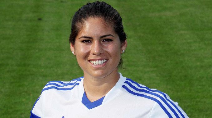 Profile picture of Alina Garciamendez