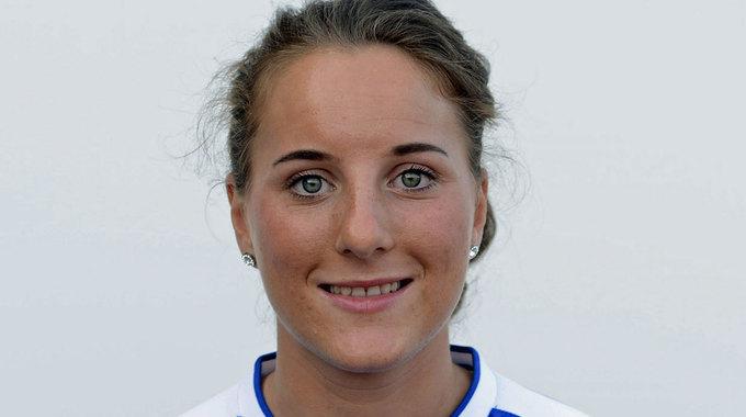 Profilbild von Antonia Göransson