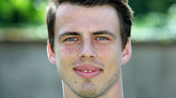 Profilbild vonBenjamin Maas