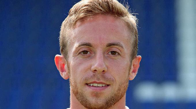 Profilbild von Maciej Zięba