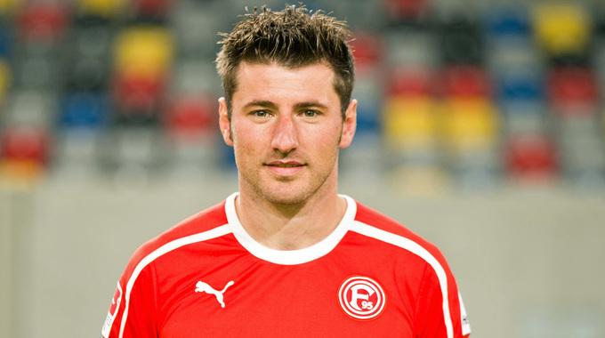 Profilbild von Stefan Reisinger