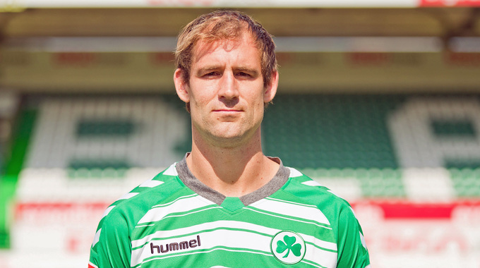 Profilbild von Thomas Kleine