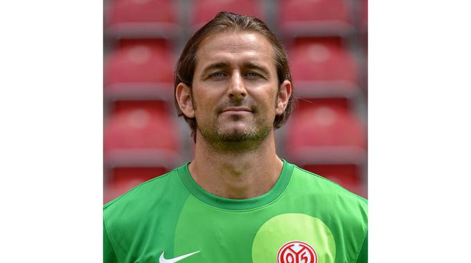 Profilbild von Heinz Müller