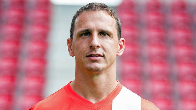 Profilbild von Zdeněk Pospěch