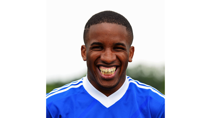 Profile picture of Jefferson Farfan