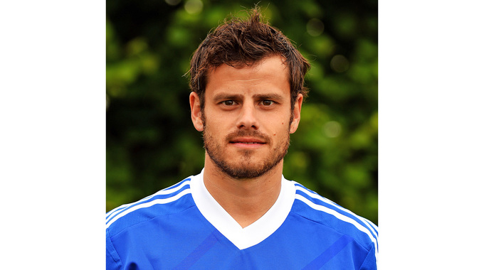 Profile picture of Tranquillo Barnetta