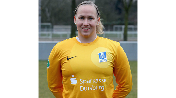 Profile picture of Stina Lykke-Petersen