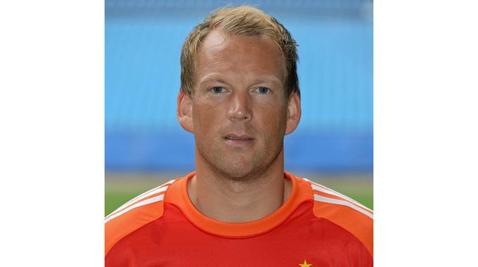 Profilbild von Sven Neuhaus