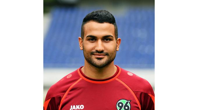 Profilbild von Ali Gökdemir