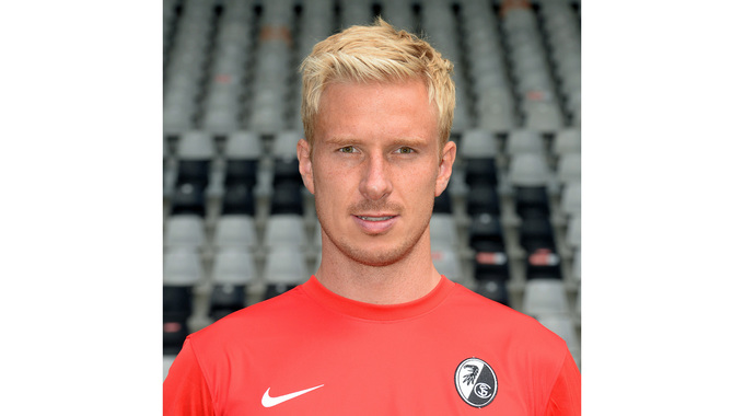 Profile picture of Mike Hanke