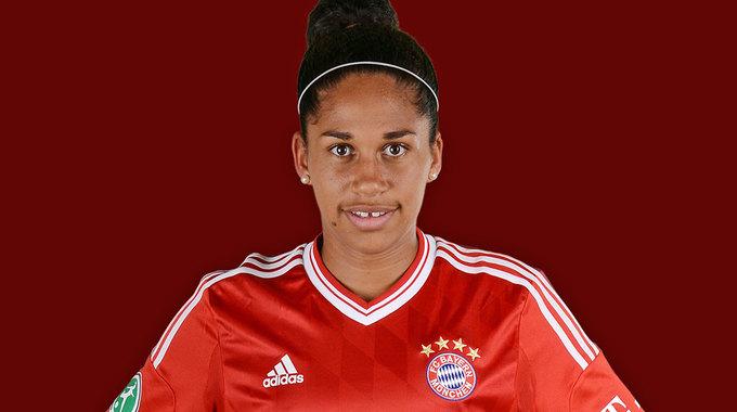 Profile picture of Rebecca Huyleur