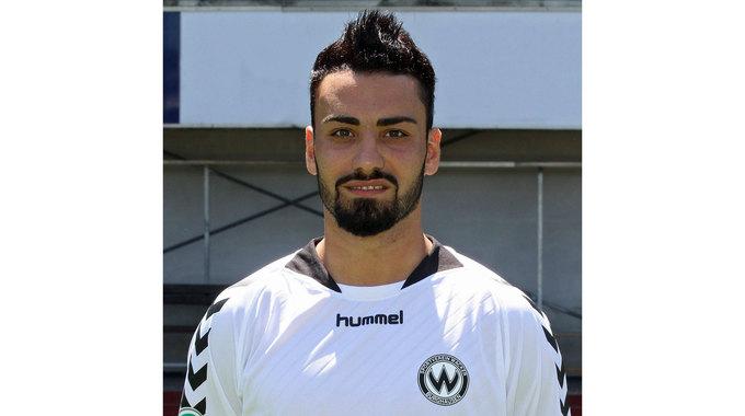 Profilbild von Ahmet Kulabas