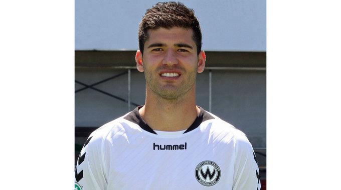 Profilbild von Olcay Turhan