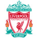 Vereinslogo FC Liverpool