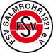Club logo FSV Salmrohr