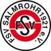 Vereinslogo FSV Salmrohr