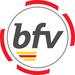 Vereinslogo Badischer FV Futsal