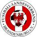 Vereinslogo Brandenburg U 19