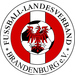 Vereinslogo FLV Brandenburg Futsal