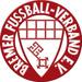 Vereinslogo Bremer FV Futsal