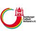 Vereinslogo Hamburger FV Futsal