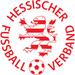 Vereinslogo Hessen U 19
