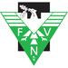 Vereinslogo FV Niederrhein Futsal